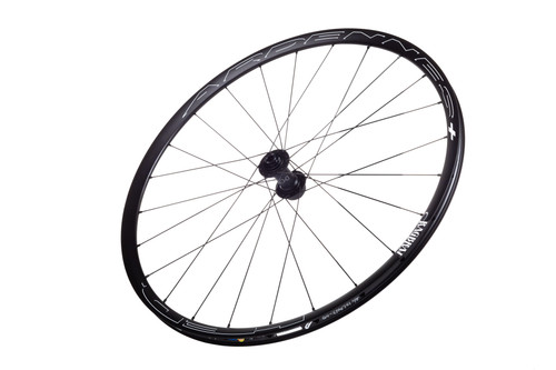 RAGBRAI 2019 Limited Edition Wheelsets