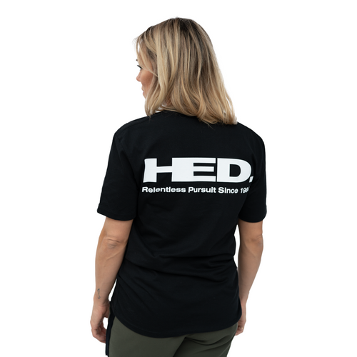 HED Legacy T-Shirt