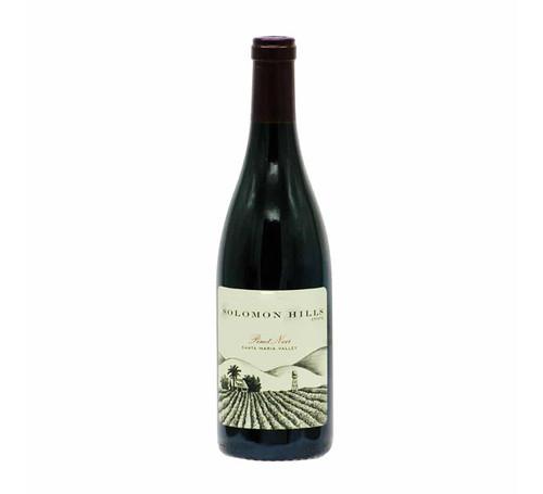 Solomon Hills Pinot Noir