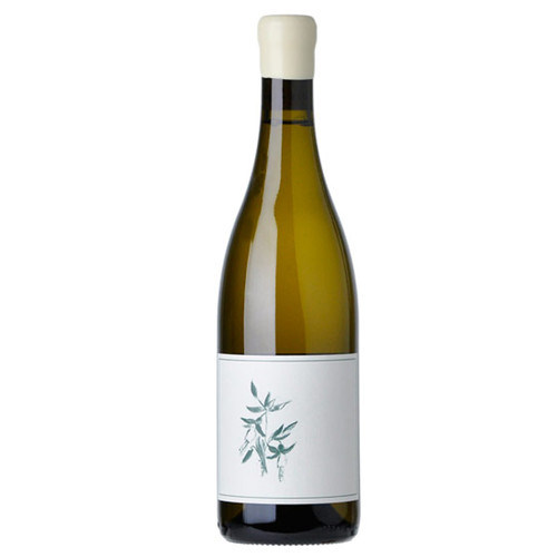 Arnot-Roberts Trout Gulch Chardonnay