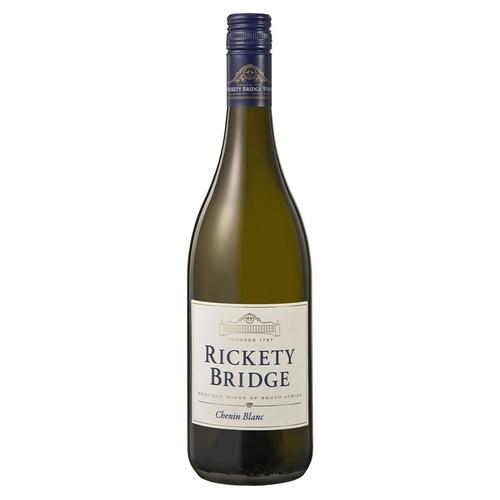 Rickety Bridge Chenin Blanc