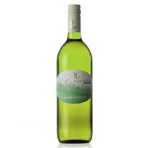Bio-Weingut H.u.M Hofer Grüner Veltliner Liter