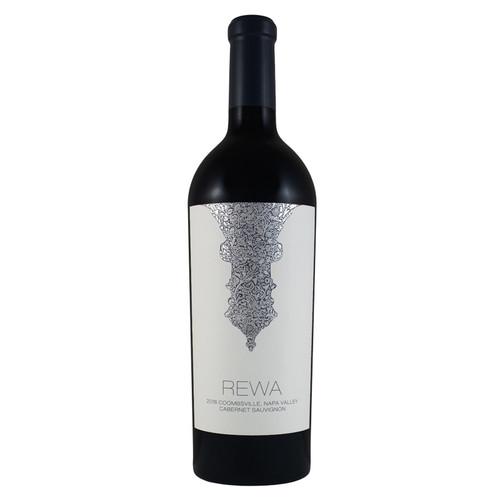 Rewa Cabernet Sauvignon
