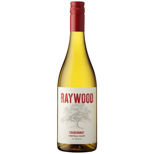 Raywood Chardonnay
