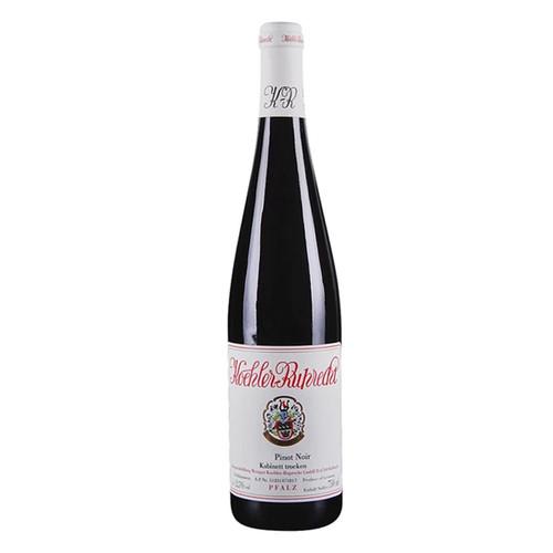 Koehler-Ruprecht Pinot Noir