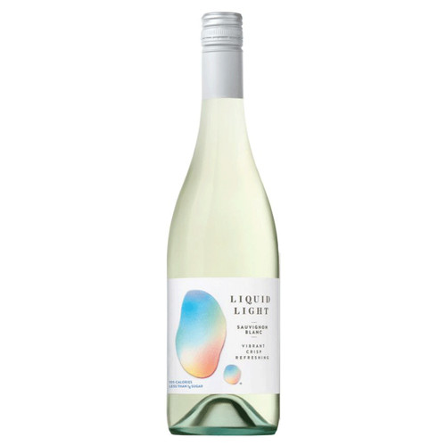 Liquid Light Sauvignon Blanc