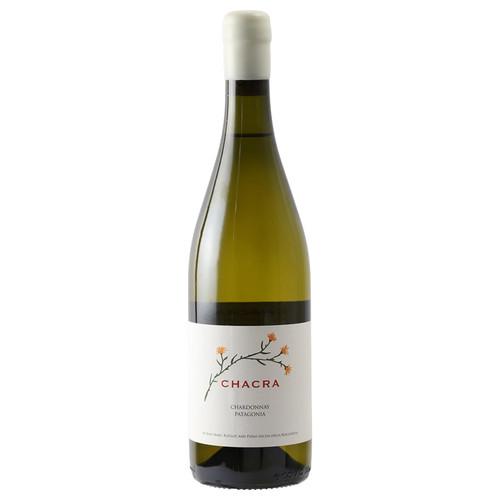 Chacra Patagonia Chardonnay