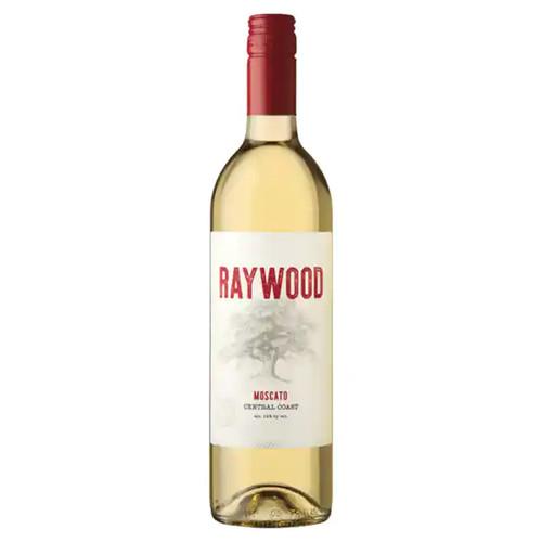 Raywood Moscato
