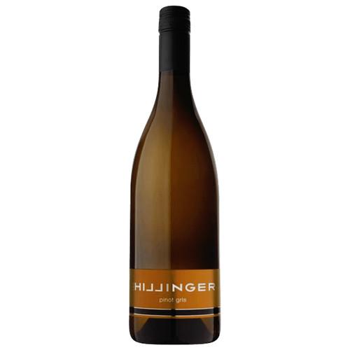 Leo Hillinger Pinot Gris