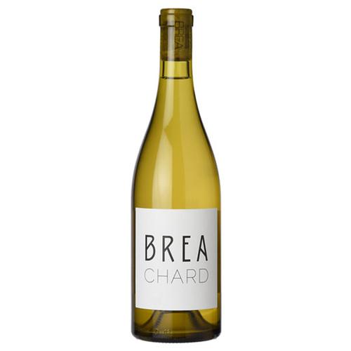 Brea Wine Co. Chardonnay