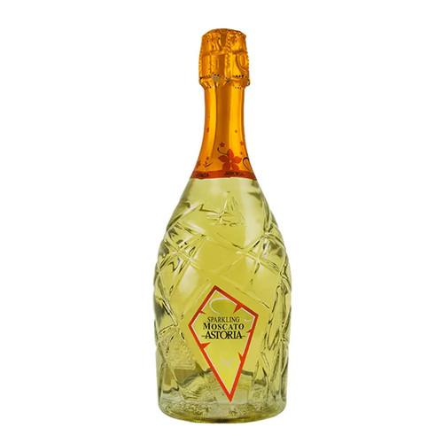 Astoria Sparkling Moscato