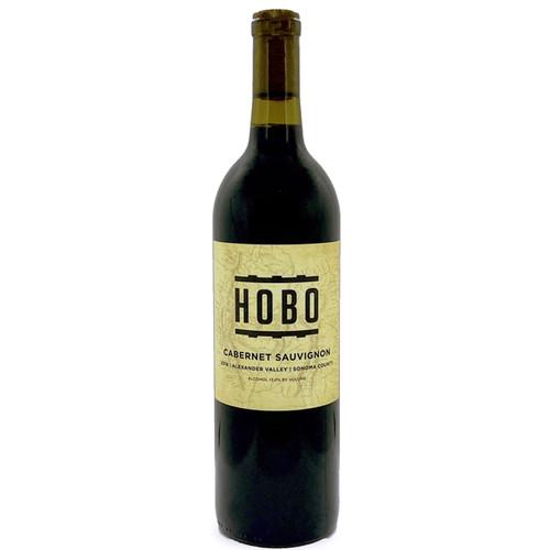 Hobo Wines Alexander Valley Cabernet Sauvignon
