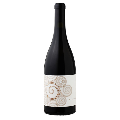 Crescere Wines Pinot Noir