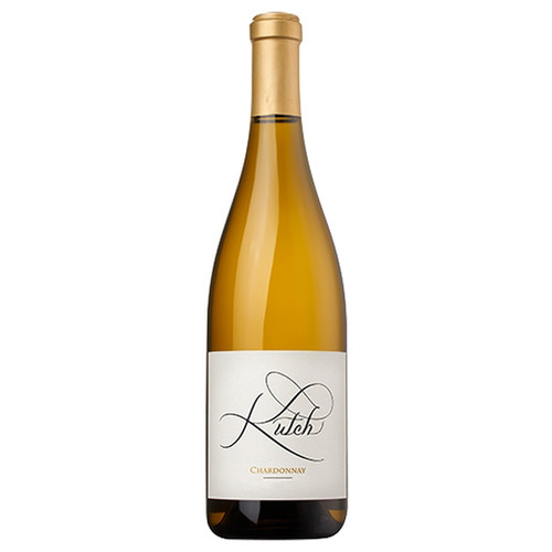 Kutch Sonoma Coast Chardonnay