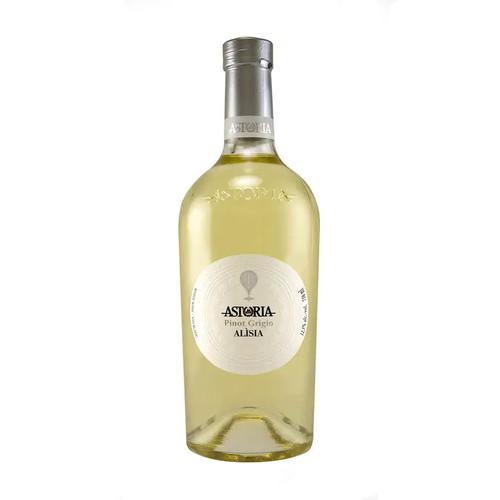 Astoria Pinot Grigio