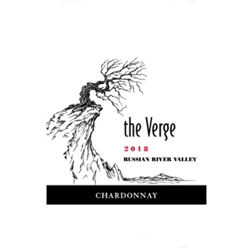 Goldschmidt The Verge Chardonnay