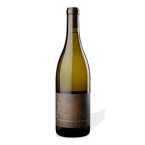 Lumen Sierra Madre Chardonnay