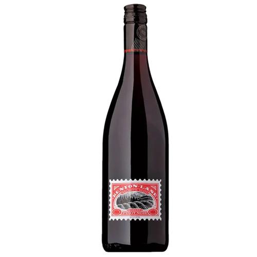 Benton-Lane Estate Grown Pinot Noir