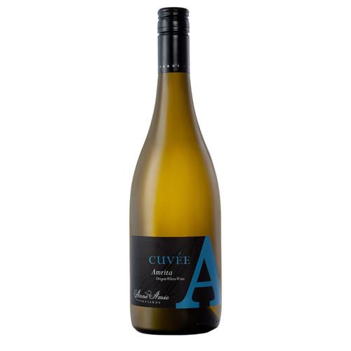Anne Amie Vineyards Cuvée A Amrita