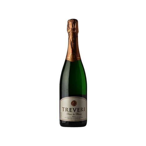 NV Treveri Cellars Brut Blanc de Blancs (375ml)