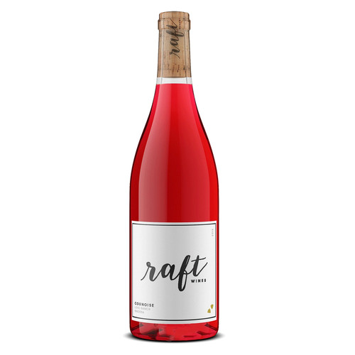Raft Wines Counoise