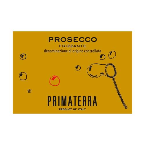 Domaine Select Wine Estates NV Primaterra Prosecco