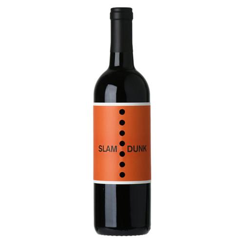 2019 Royal Prince Slam Dunk Red Wine