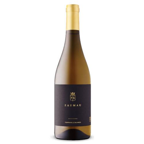 Vinos-de-Terrunos-Zaumau-Blanco