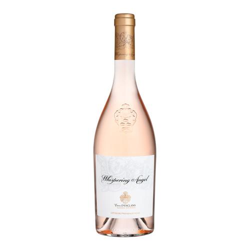 2020 Château d'Esclans Côtes de Provence Whispering Angel Rosé