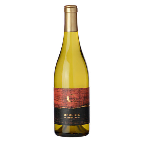 2014 Reuling Vineyard Chardonnay