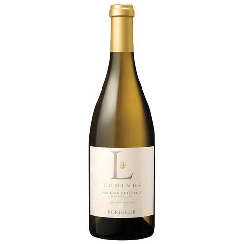 2017 Beringer Luminus Chardonnay