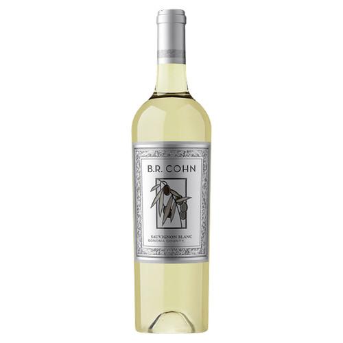 BR Cohn Sauvignon Blanc