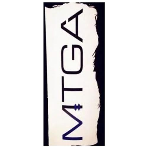2018 MTGA Wines Riesling