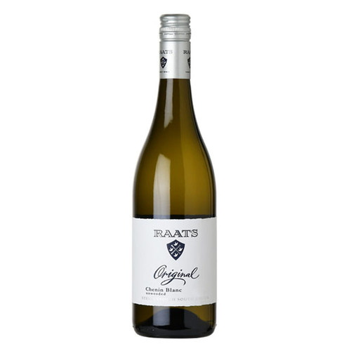2020 Raats Original Chenin Blanc