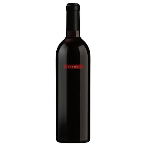 NV The Prisoner Wine Co. Saldo Zinfandel