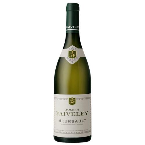 2017 Faiveley Meursault