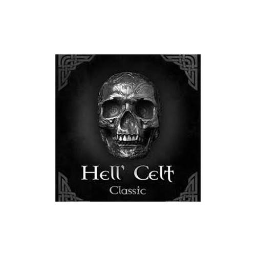 NV Hell Celt Celticae Classic Sparkling Rosé