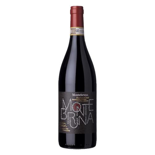 Giacomo Bologna Braida Montebruna