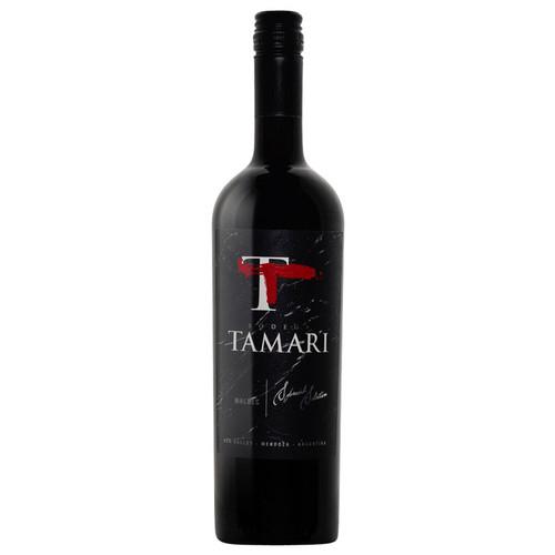 2018 Bodega Tamari Special Selection Malbec