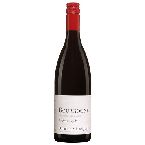 2018 Domaine Michel Juillot Bourgogne Rouge