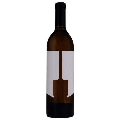 2019 La Pelle Wines Sauvignon Blanc