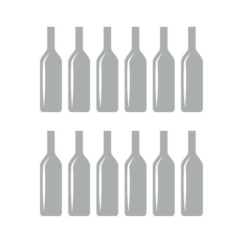 Pinot Bargains Sampler Case: September 2021
