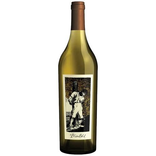 The Prisoner Wine Co. Blindfold White Blend