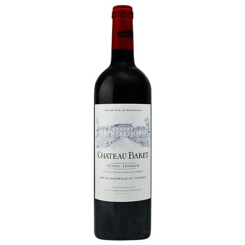 2016 Château Baret