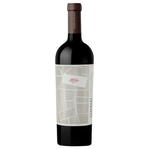 2015 Casarena Owen's Single Vineyard Cabernet Sauvignon