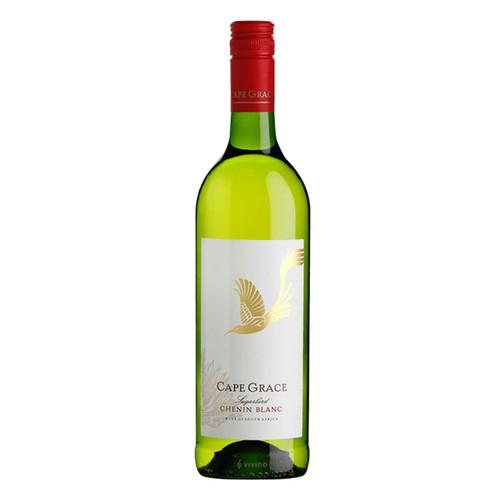Cape Grace Sugarbird Chenin Blanc