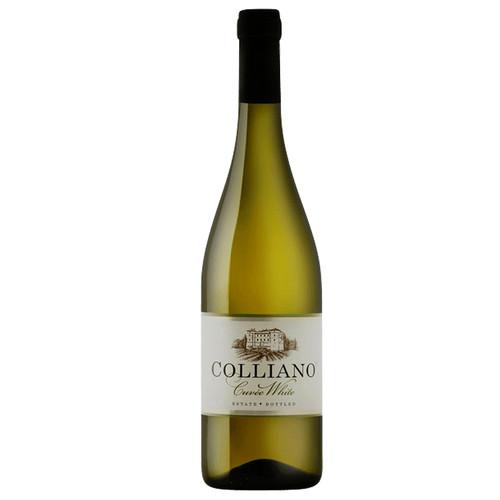 Colliano Cuvée White