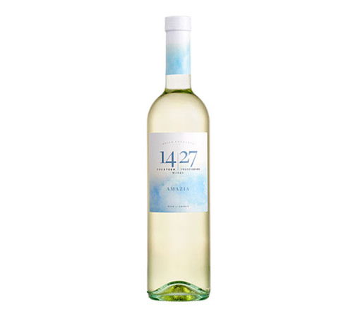 1427 Amazia
