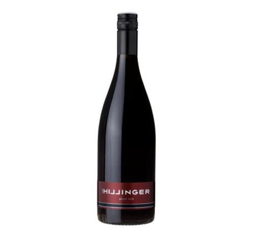 Hillinger Eveline Pinot Noir