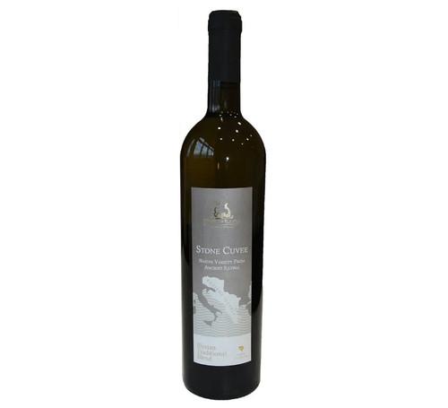 Wines of Illyria Stone Cuvee White